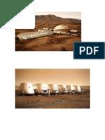 fotos espaciale.docx