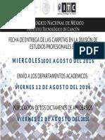 FECHAS.pdf