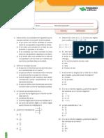 Evaluacion-Diagnostica