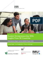 GUESSS 2016 INT Report Final (1)