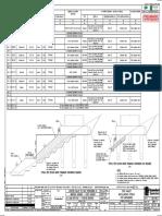 TSRC-ESTBR09A-COM-00001_6A