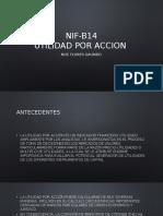 Nif-b14