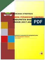 09. Format Narasi Rencana Strategis