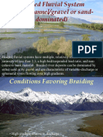 fluvial braided system.pdf