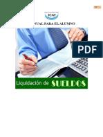 Guia de Trabajos Practicos 2010