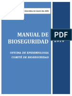 MANUAL DE BIOSEGURIDAD 2014.pdf