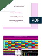 Evidencia 4 Registro de Codificacion de Datos Nuev