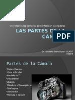 003 - Las Partes de la Camara.pptx