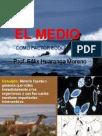 MEDIO.CCBB.2015.pdf