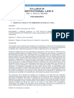 Constitutional Law 2 CASES (Preliminaries-I).pdf