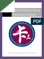 Tareas+Resueltas+de+Macroeconomía.pdf