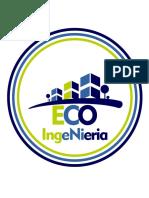 PAULA CAMARGO UNIDAD 1_2 COREL DRAW - TEXTOS Y ORGANIZACION DE OBJETOS.pdf