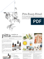 Pitta-Beauty-Ritual-2016_compressed.pdf