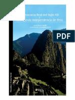 2da indepenencia peru_4892-democracia205302.pdf