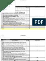 WLD First Draft Rubric PMGT 510 V02