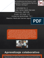 act-4.pptx