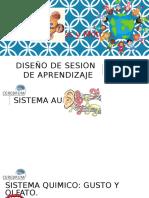 DISEÑO DE SESION DE APRENDIZAJE.pptx