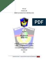 95619230-Makalah-Kristalografi-Dan-Mineralogi.pdf