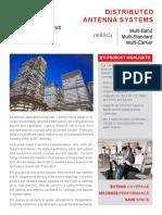 BTI-DAS-brochure-low.pdf