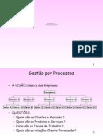 99_GPAD_GP