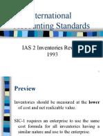 IAS 02 PPSlides.ppt
