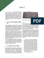 Jerjes I.pdf