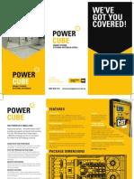 CAT004_Powercube_Brochure(1).pdf