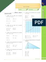 evaluaciones_B3_IT