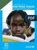 UNICEF EDUCACION PARA TODOS.pdf