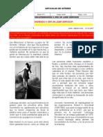 Aprendiendo a ser Lider Servidor.pdf