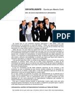 El Emprendedor Inteligente.pdf