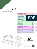 iPF750-UserManual-Eletter-140.pdf