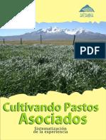 Cultivando Pastos Asociados Sistematizacion1
