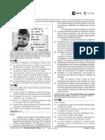 Facguanambi20161 Medicina Cad1 Matemática