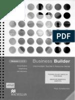 Business-Builder-123-Worksheets-Paul-Emmerson-1999-Macmillan-Heinemann.pdf