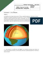 Guia Tectonic a de Placas