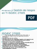 58921467-ISO-IEC-27005