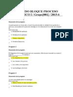 EXAMEN FINAL PROCESO ESTRATEGICO.docx