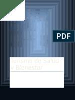 Guia para proceso estrategico.docx