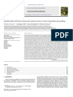 Articulo 1. Review Grafting and Toxicity