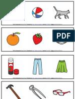 intruso categorias semanticas.pdf