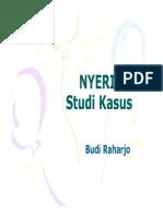 Studi Kasus Nyeri.pdf