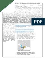 CIENC-WebQuest 2- III T- La Conquista-II Parte. (1)