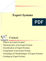 901470_exp_system1