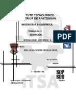 MoránAguilarXiomara_Resumen_U3