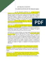 PROC ELECTORAL UAA LEY ORGANICA Y ESTATUTO.docx