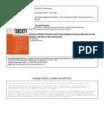 Foucault-and-Goffman.pdf