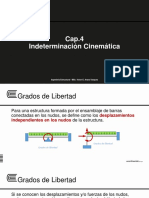 Cap4_IndeterCinemat.pdf