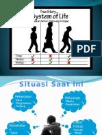 PresentationAmway.pptx