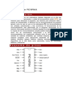 Programador basado JMD2 y lenguaje JAL.pdf